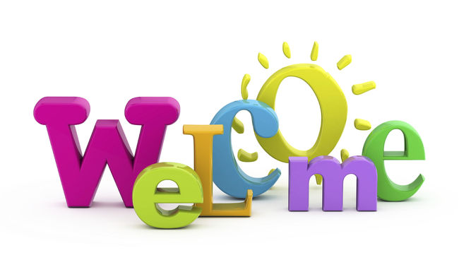 Welcome-3D-Fonts.jpg